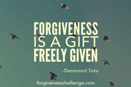 forgiveness-is-a-gift